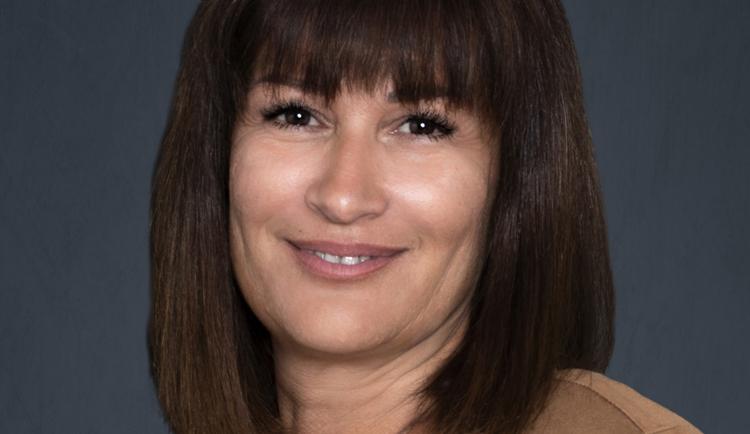 Muriel Revardy