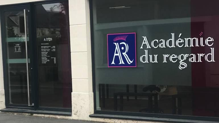 presentation-institut-academie-du-regard.jpg