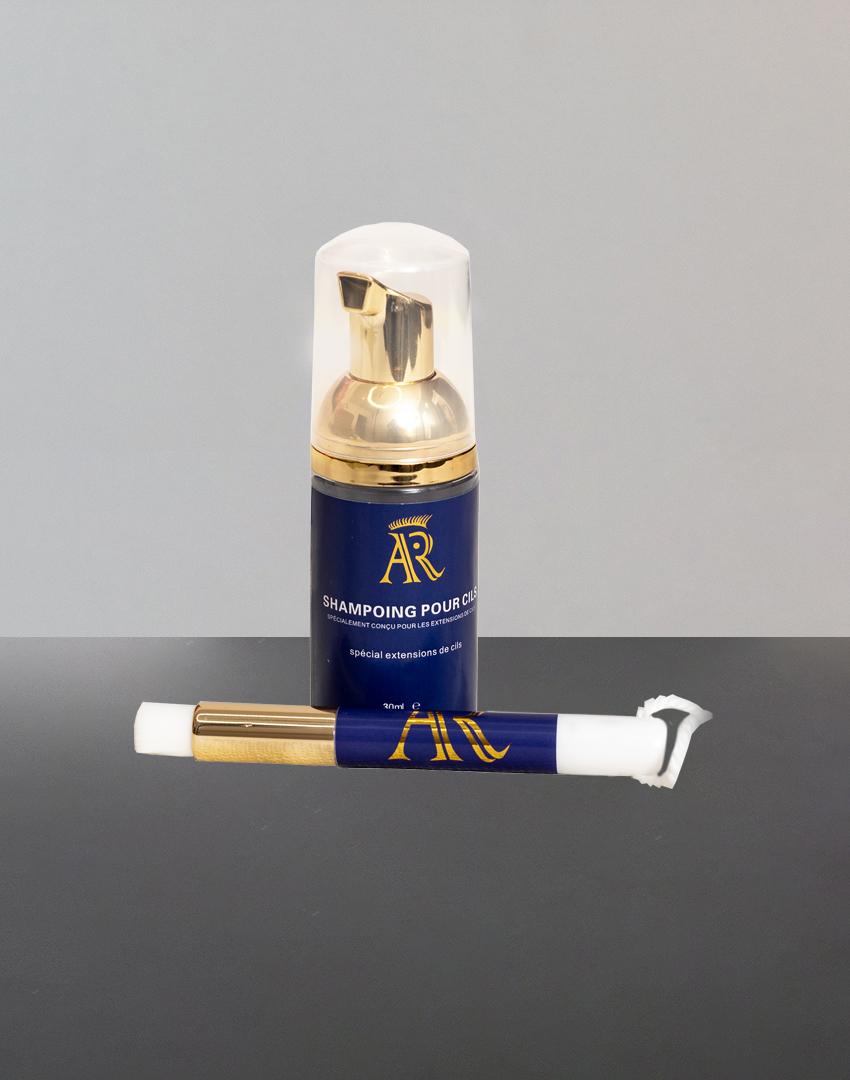shampoing-pinceau-academie-du-regard