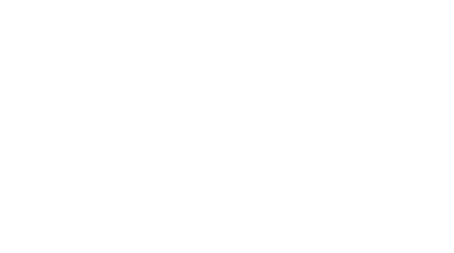 logo-formateur-esprit-de-corps-academie-du-regard.png