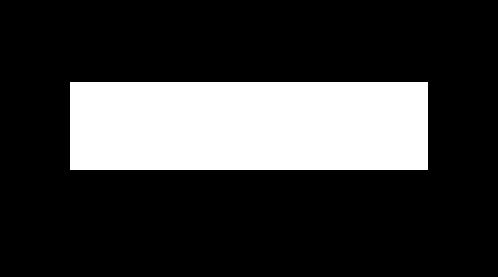 logo-formateur-marion-bodet-academie-du-regard.png