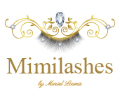 logo-Mimilashes