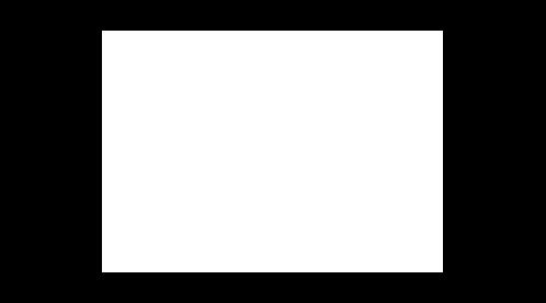 logo-formateur-Mimilashes-academie-du-regard.png