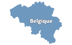 map-belgique-formateurs-academie-du-regard