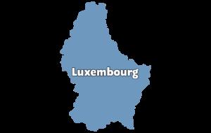 map-luxembourg-formateurs-academie-du-regard