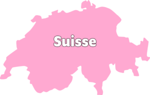 map-suisse-formateurs-academie-du-regard