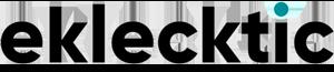 logo-eklecktic-orleans