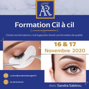 academie-du-regard-formation-cil-a-cil-2