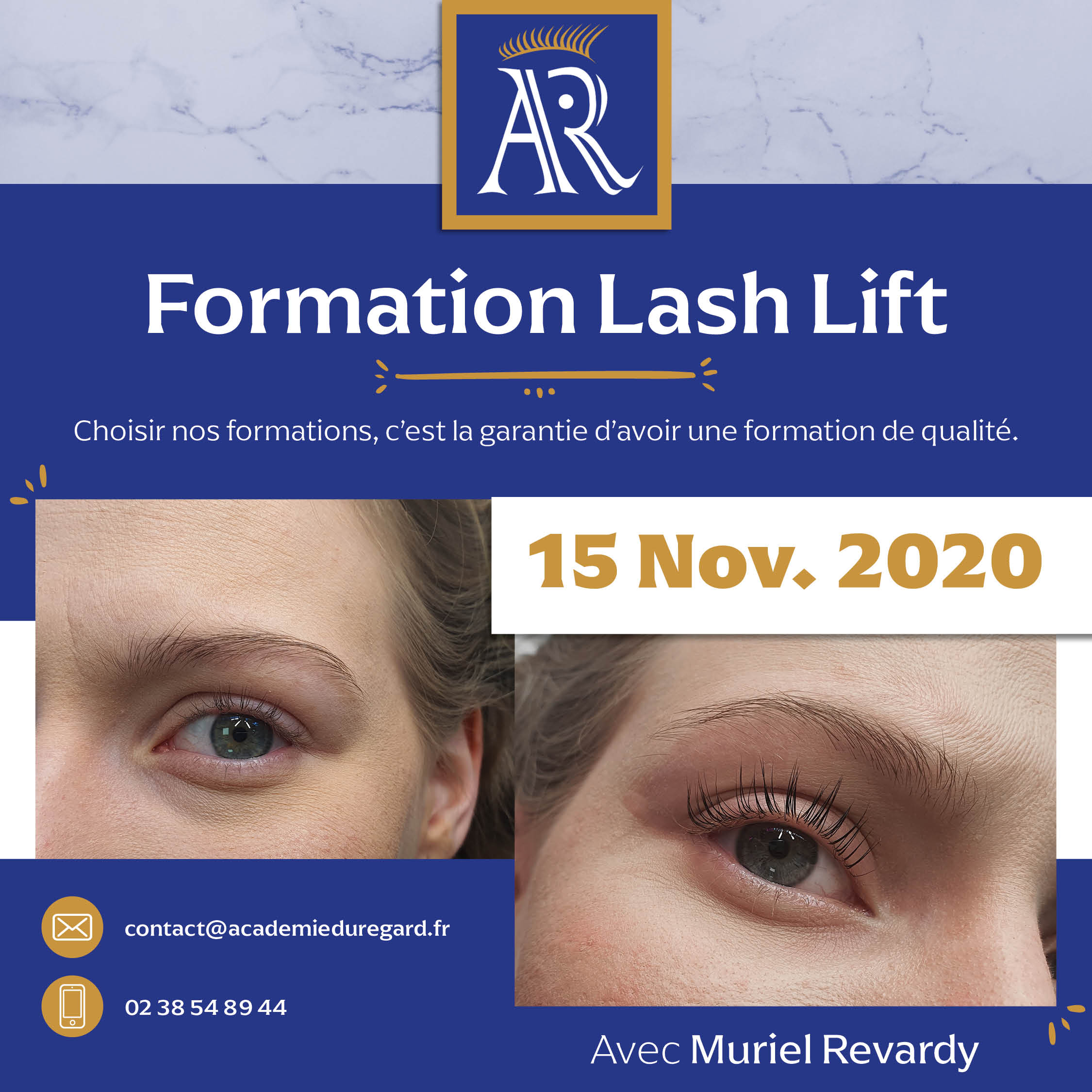 academie-du-regard-formation-lash-lift-1