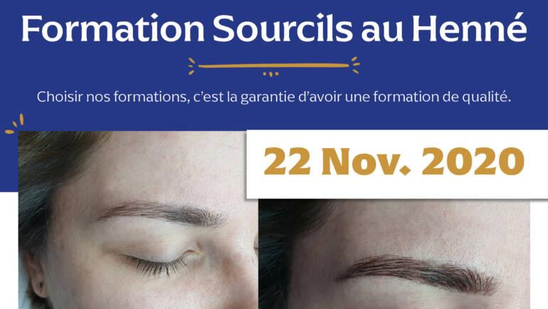 academie-du-regard-formation-sourcils-au-henne-2