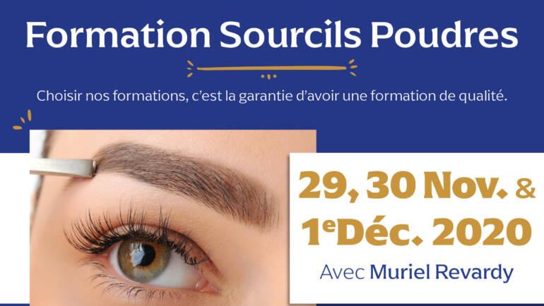 academie-du-regard-formation-sourcils-poudre-2
