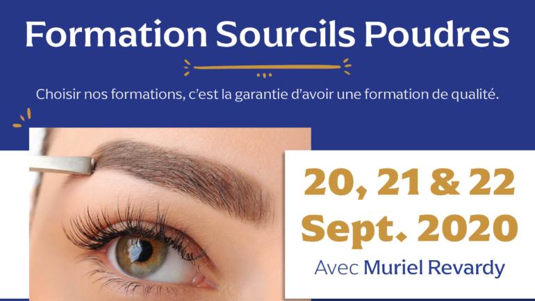 academie-du-regard-formation-sourcils-poudres-1
