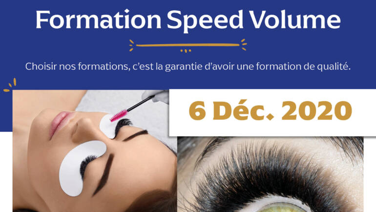 academie-du-regard-formation-speed-volume-1
