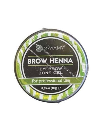gel-zone-henna