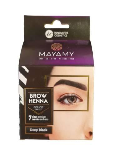 brow-henna-deep-black