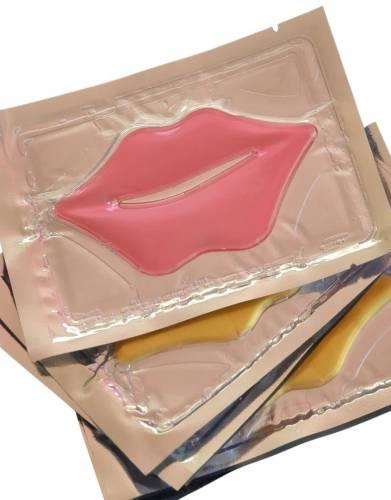 masque-lèvres-collagène