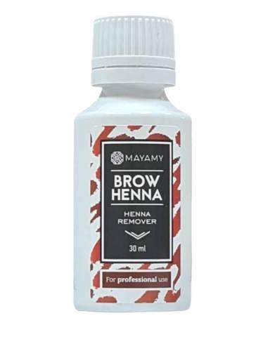 remover-henné
