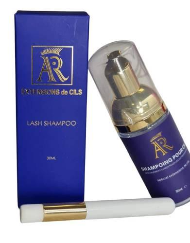 shampoing-cils-academie