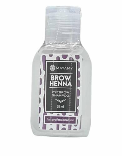 shampoing-preparation