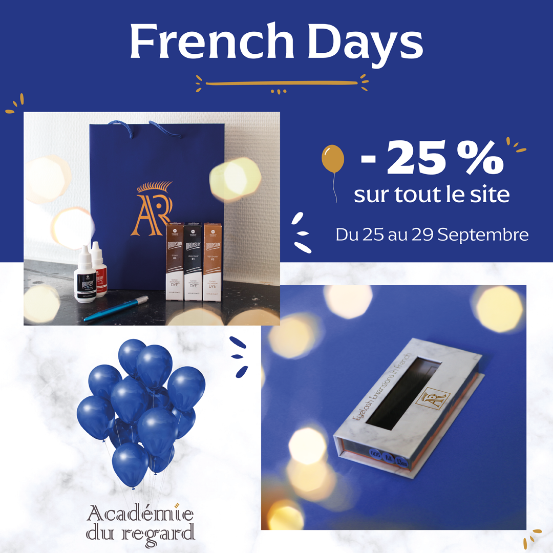 promo-french-days-academie-du-regard