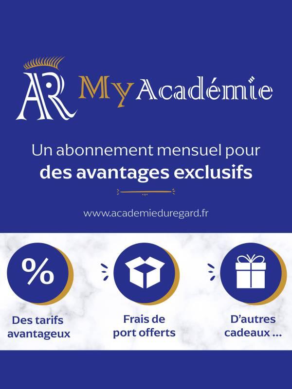 abonnement-my-academie
