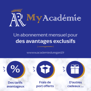abonnement-academie-du-regard