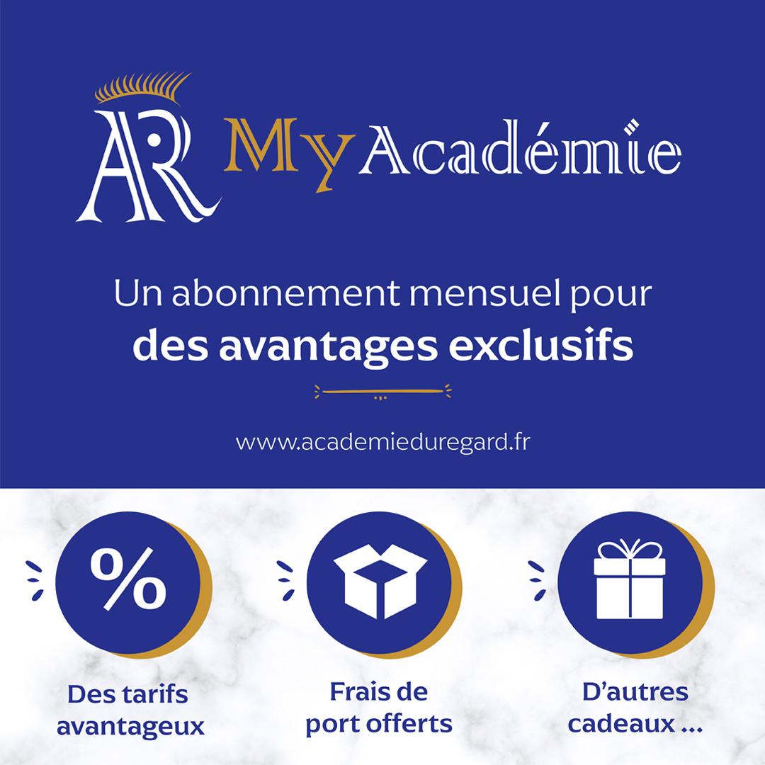 academie-avantages-mensuel