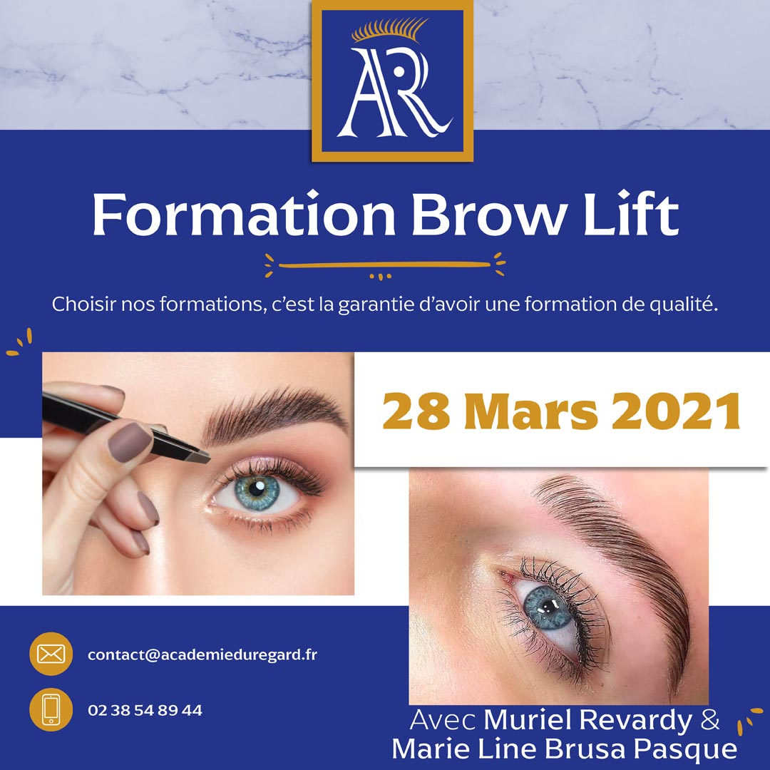 formation-brow-lift-28-mars-21