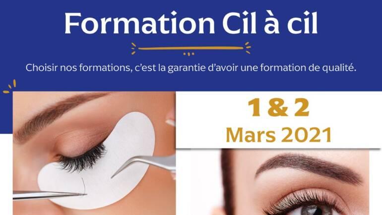 formation-cil-a-cil-1-2-mars-21