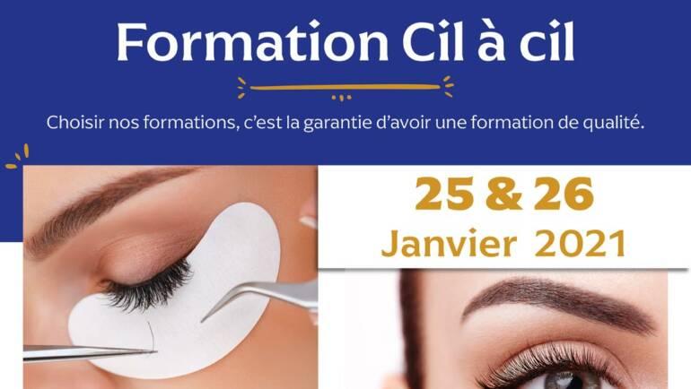 formation-cil-a-cil-25-26-janvier-21
