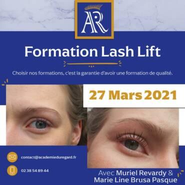 formation-lash-lift-27-mars-21