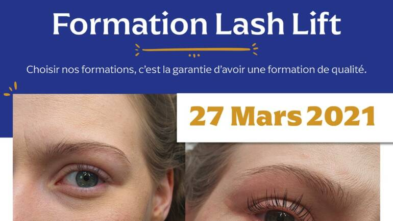 formation-lash-lift-27-mars-21