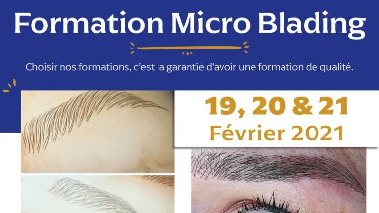 formation-microblading-19-21-fevrier-21