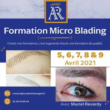 formation-microblading-6-9-avril-21