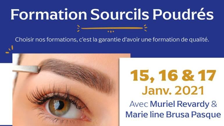 formation-sourcils-poudres-15-17-janvier-21