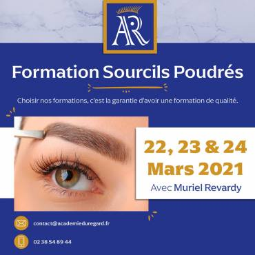 formation-sourcils-poudres-22-24-mars-21