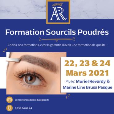 formations 2021 V1 BD2