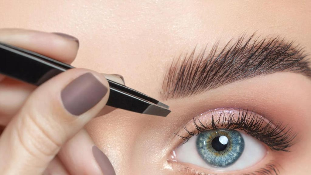 formation-brow-lift-academie-du-regard