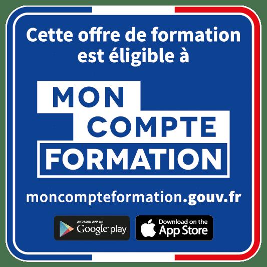 offre_eligible_mcf_carre_fond_bleu_RVB