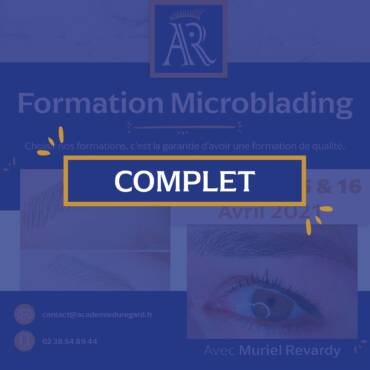 formations 2021-microblanding-cil-a-cil