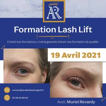 formation-lash-lift-19-avril-2021