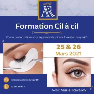 formations 2021 cil-a-cil