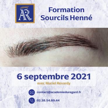 formation-sourcils-henné