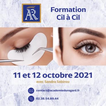 formation-cils-octobre-2021