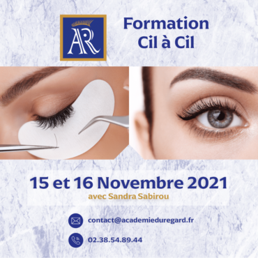 formation-cils
