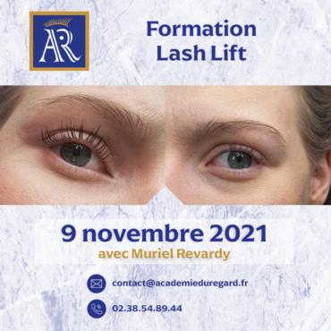 formation-lash-lift-novembre